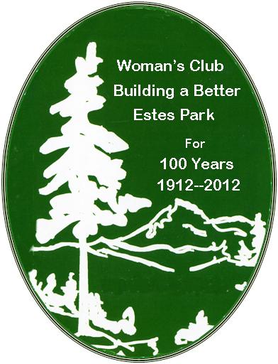 Estes Park Woman's Club